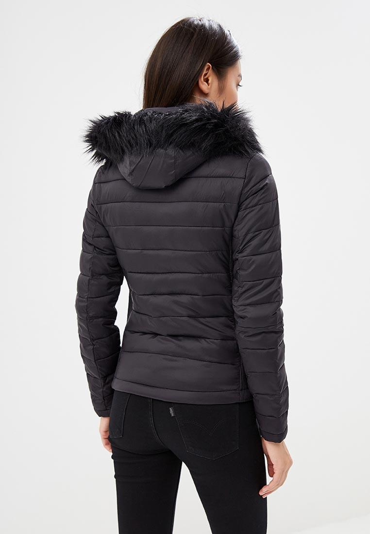 Утепленная куртка Superdry G50004LR: изображение 3