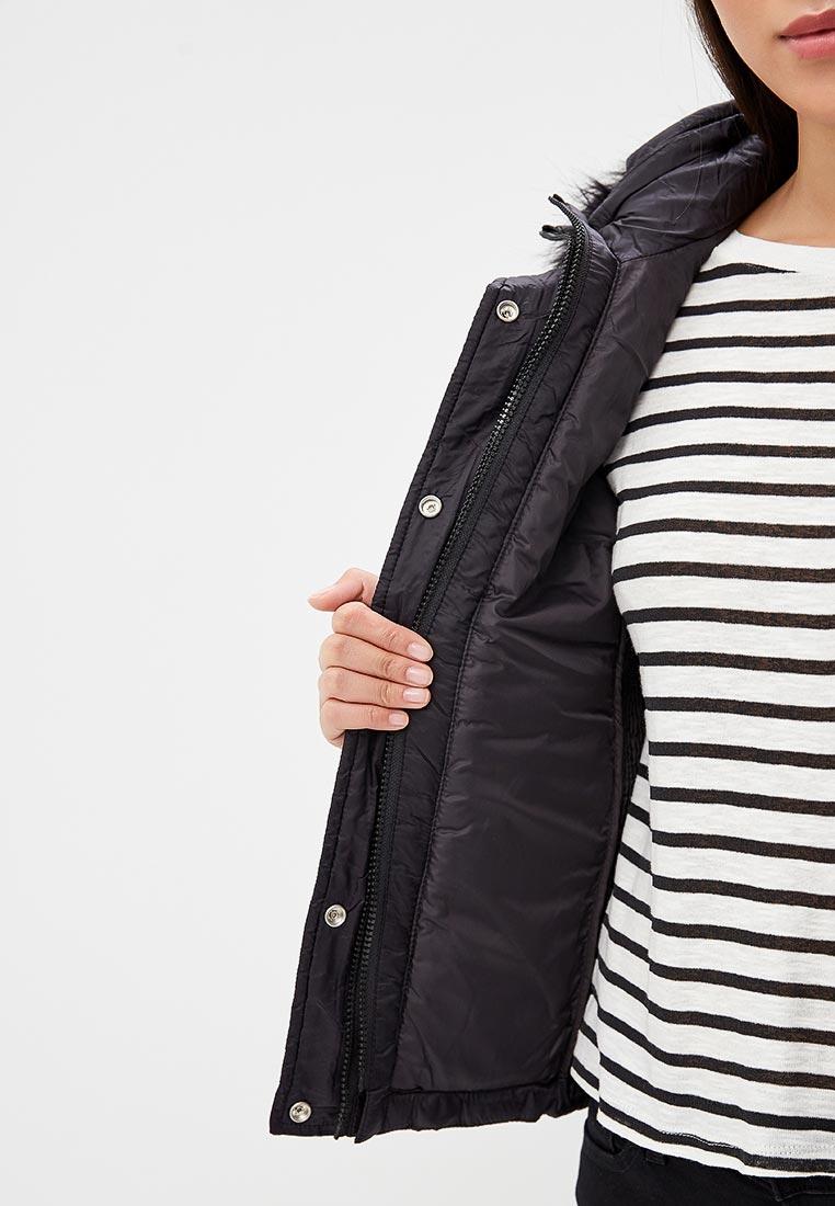 Утепленная куртка Superdry G50004LR: изображение 4
