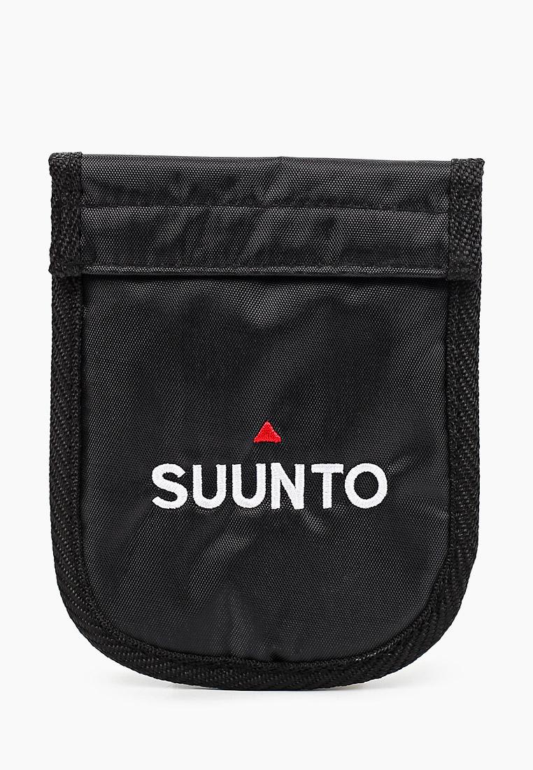 Спортивная сумка Suunto Сумка поясная Suunto