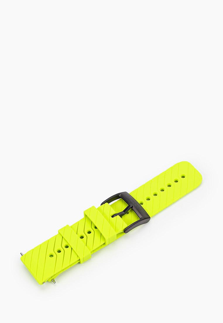 Мужские часы Suunto SS050157000