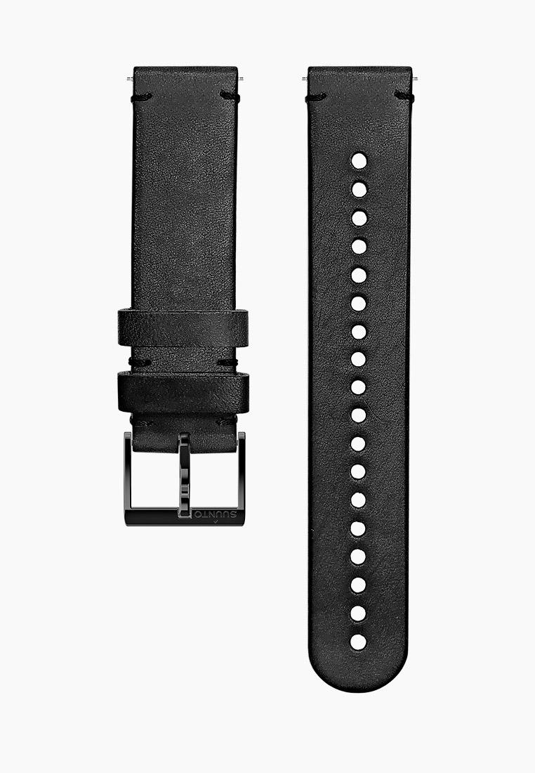 Мужские часы Suunto SS050398000