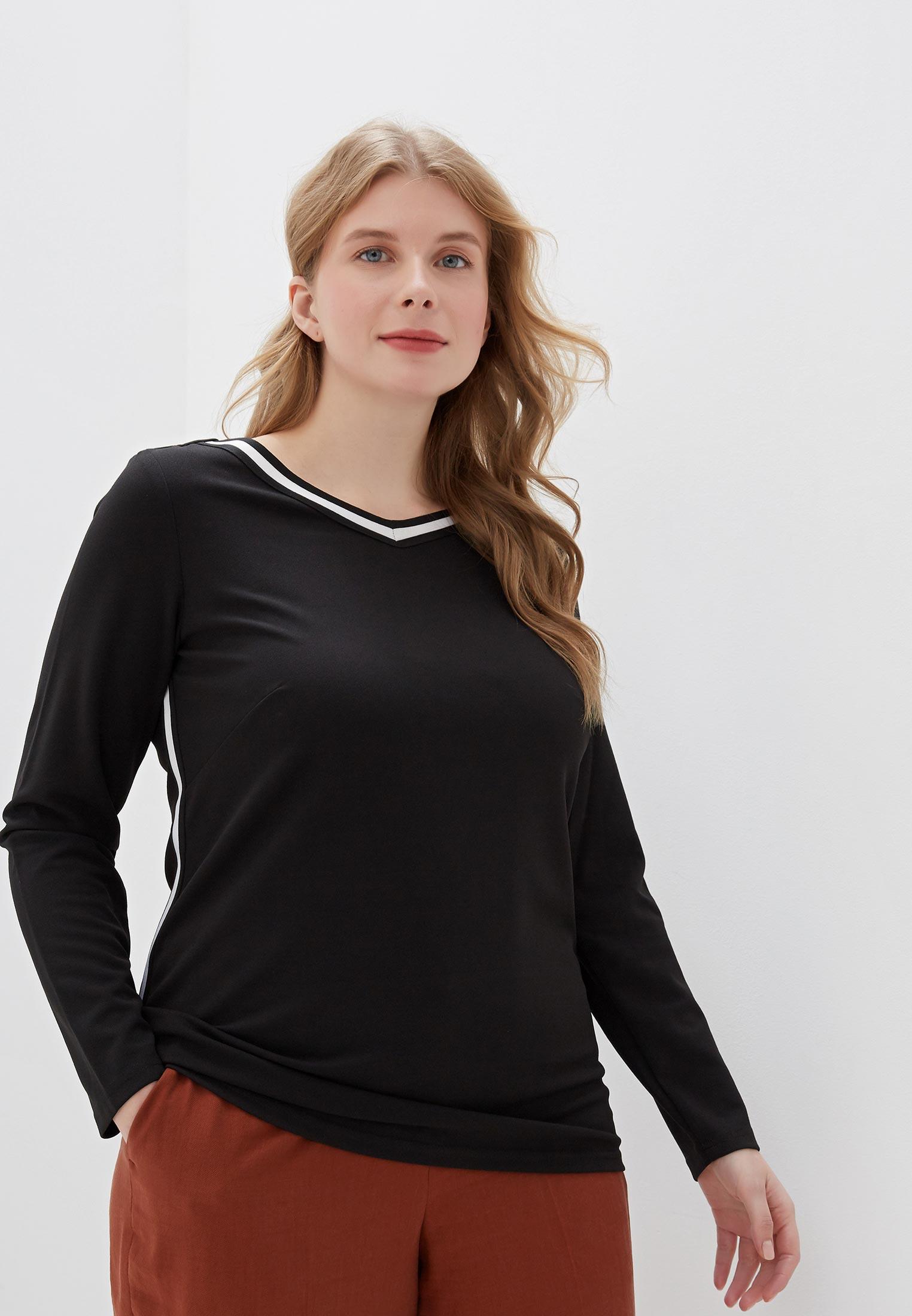 Блуза SVESTA C2149/