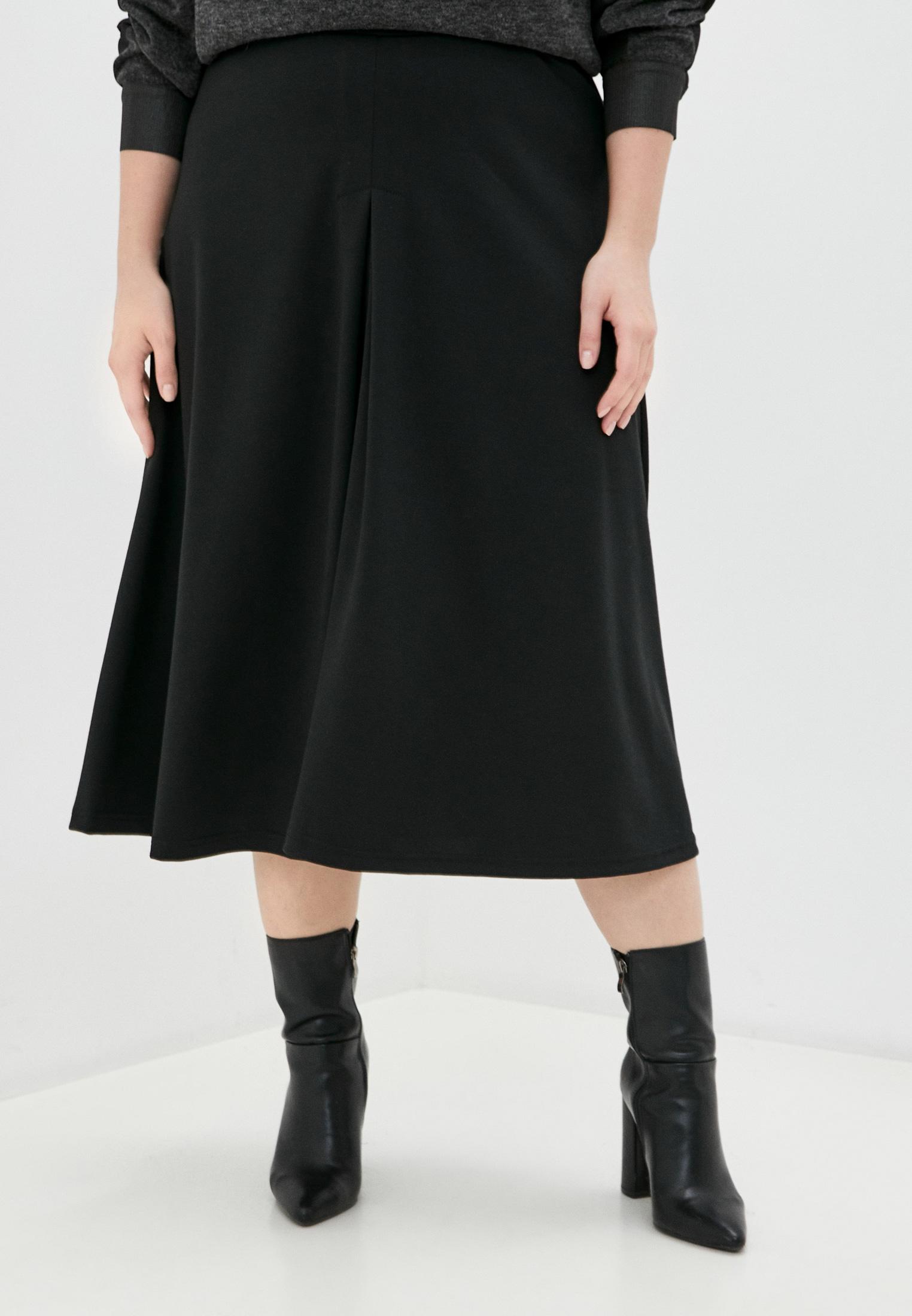 Широкая юбка Svesta (Свеста) J505