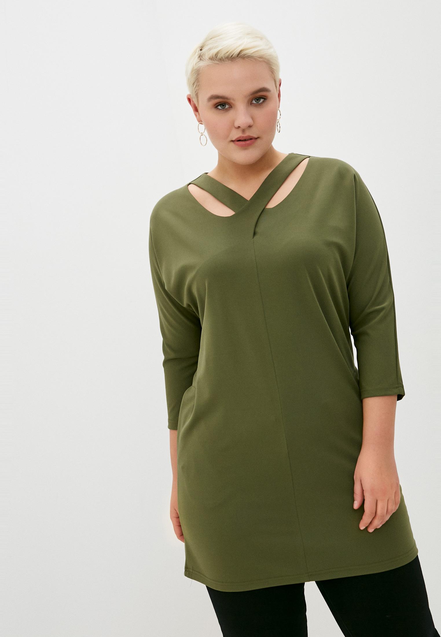 Блуза SVESTA TL2530