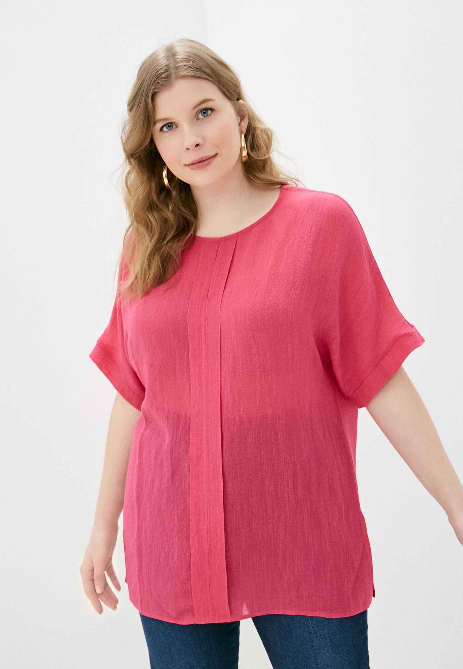 Блуза SVESTA C2453/