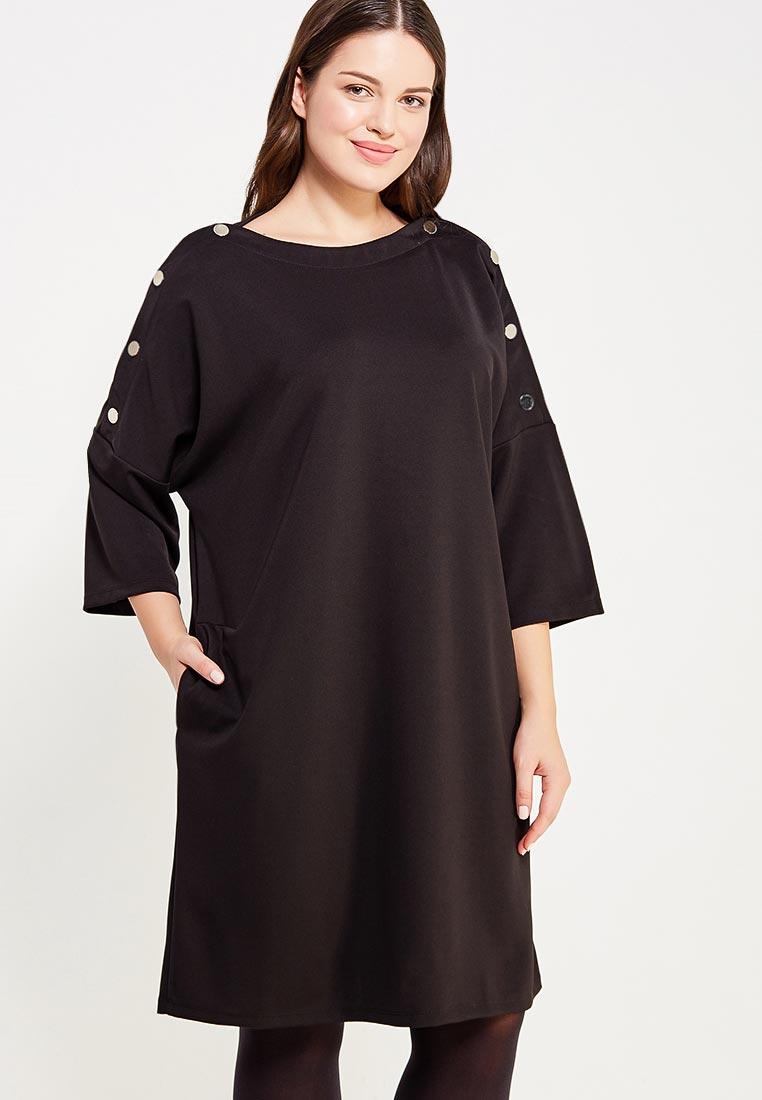 Платье-мини SVESTA R617