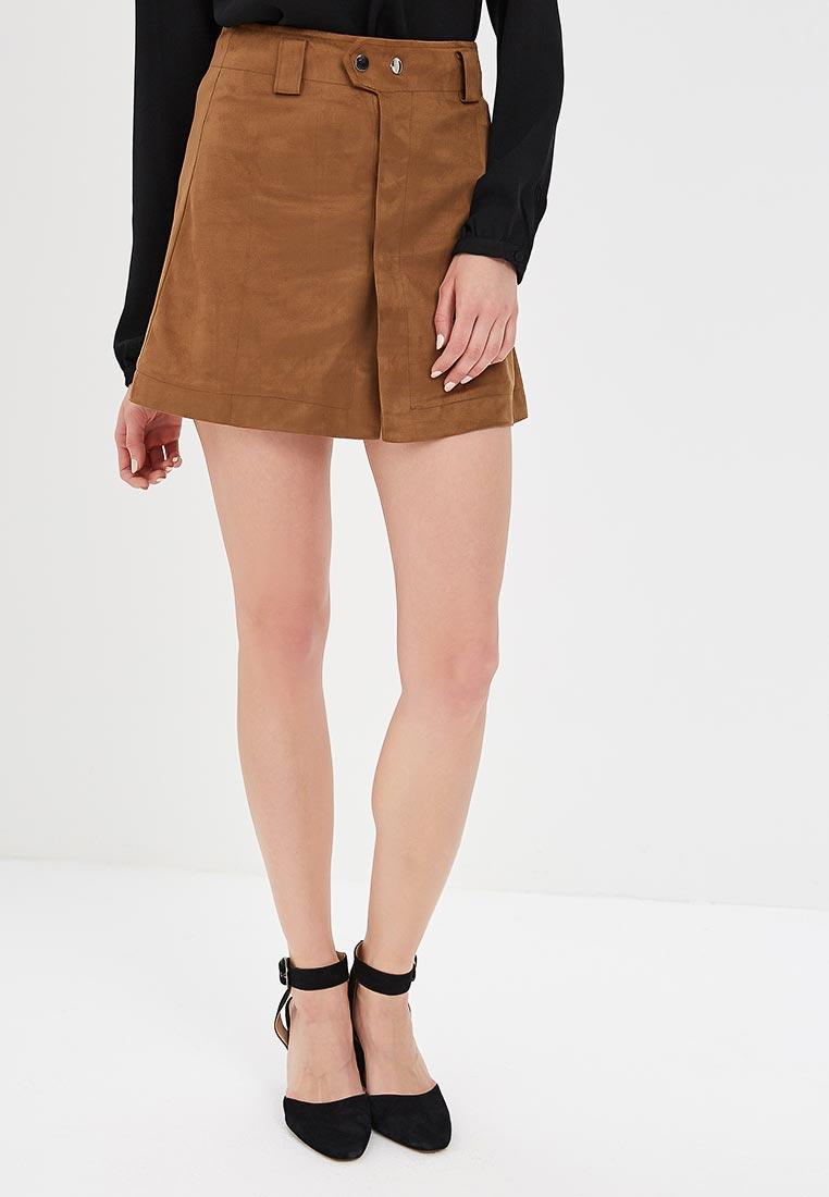 Широкая юбка Sweewe (Свиви) 25629