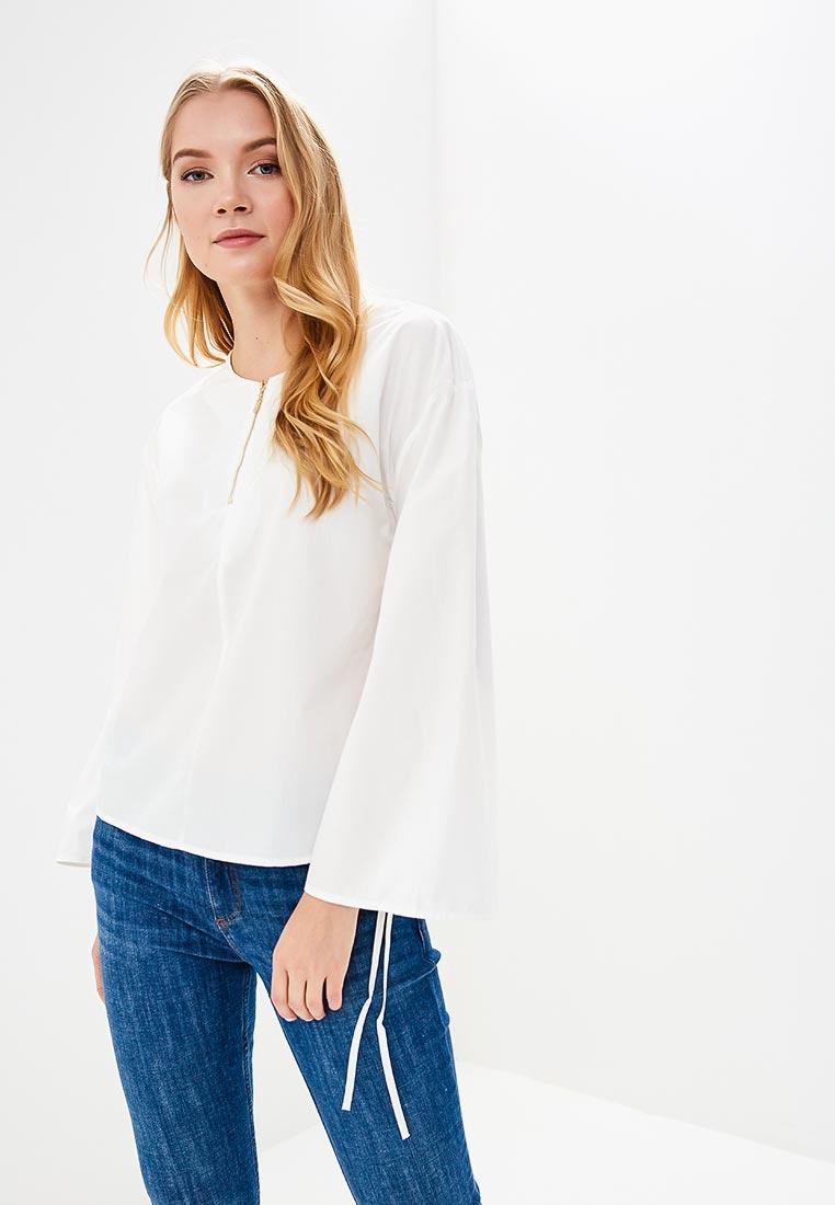 Блуза Sweewe 29674: изображение 4