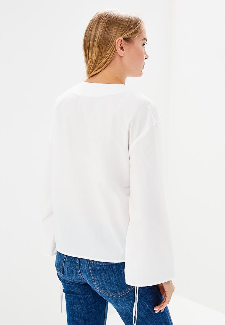 Блуза Sweewe 29674: изображение 6