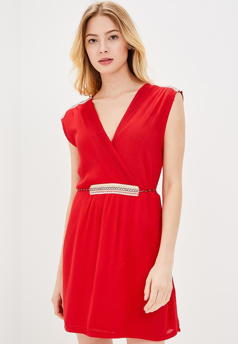 Вечернее / коктейльное платье Sweewe 31969