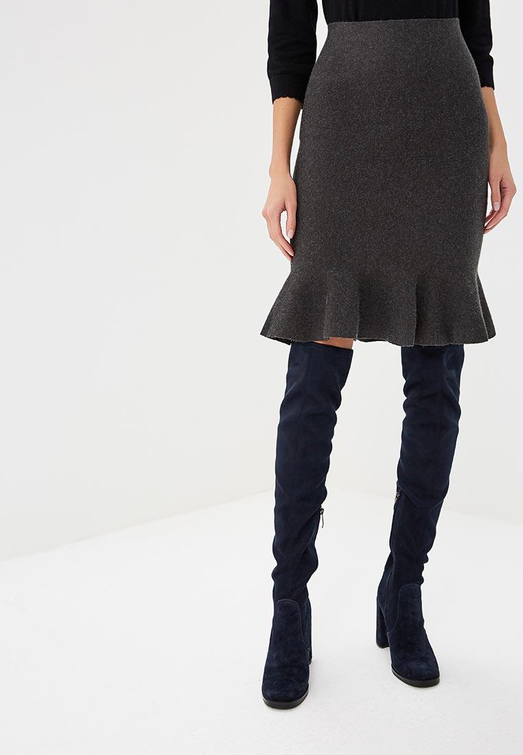Узкая юбка Sweewe (Свиви) 27451