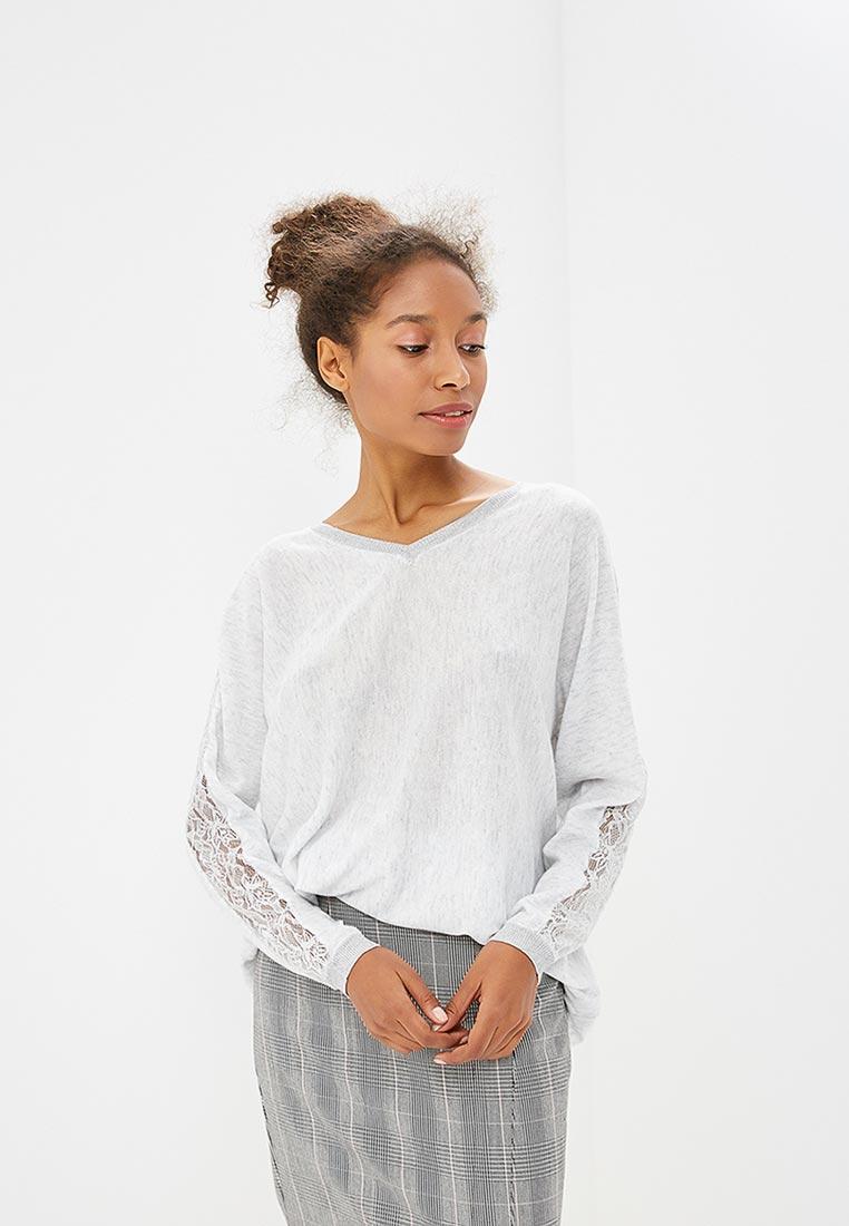 Пуловер Sweewe 29690