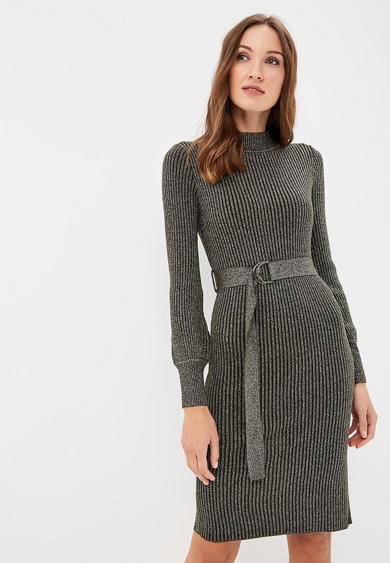 Вязаное платье Sweewe (Свиви) 30157