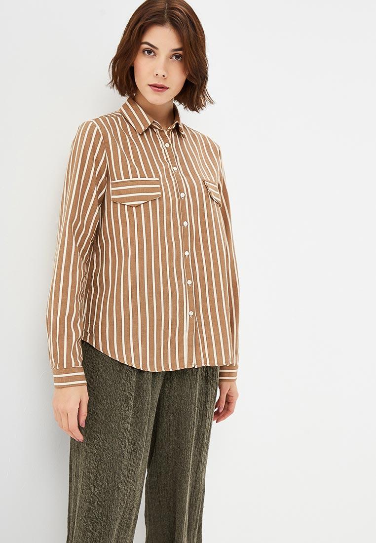Женские рубашки с длинным рукавом Sweewe 31012