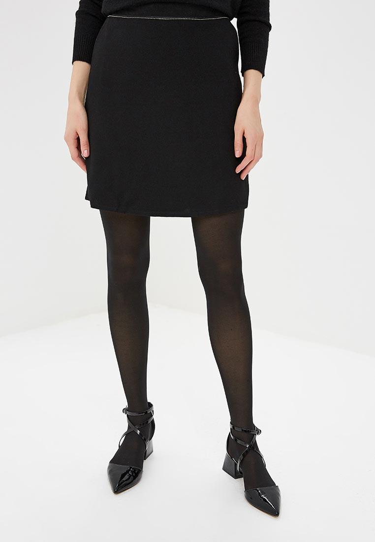 Прямая юбка Sweewe (Свиви) 31916