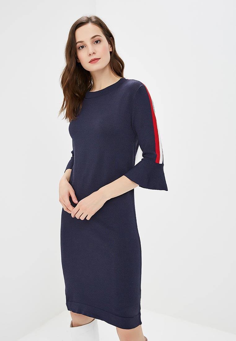 Платье Sweewe 35144