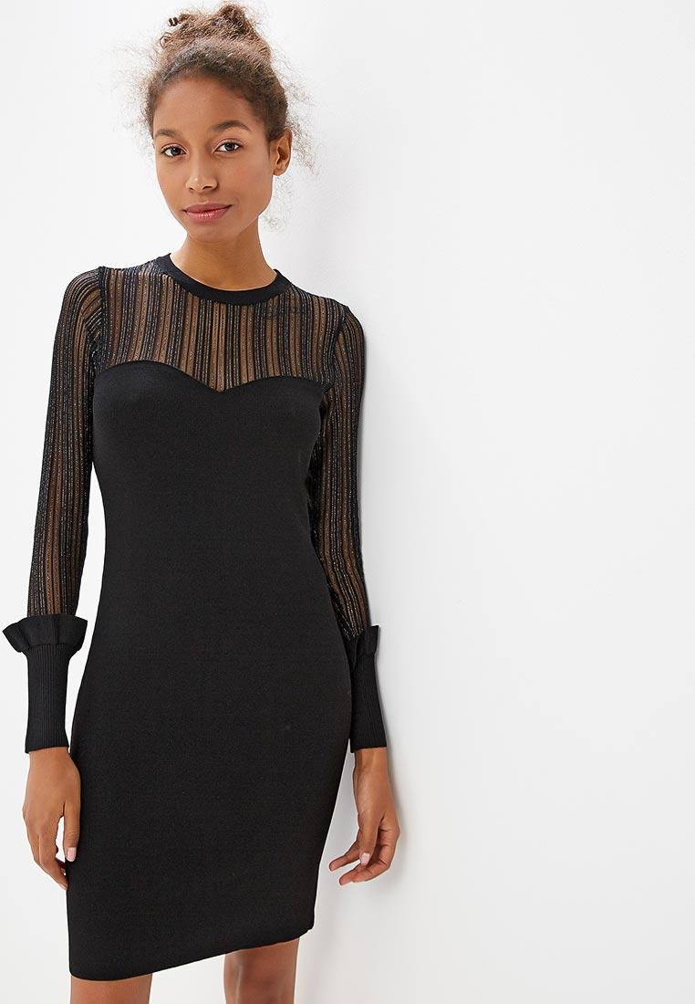 Вечернее / коктейльное платье Sweewe (Свиви) 35182