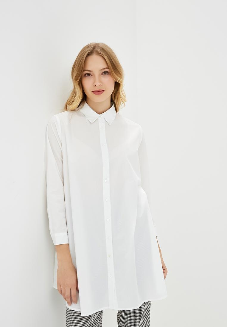 Женские рубашки с длинным рукавом Sweewe 35213