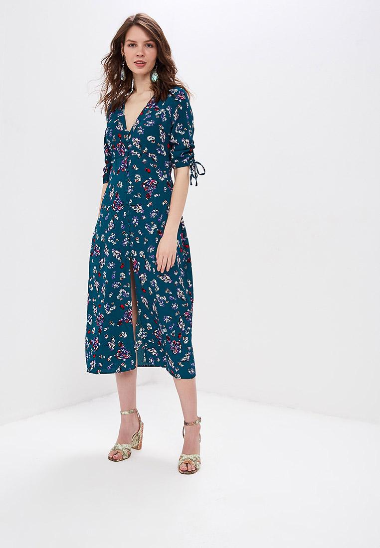 Платье Sweewe 31349