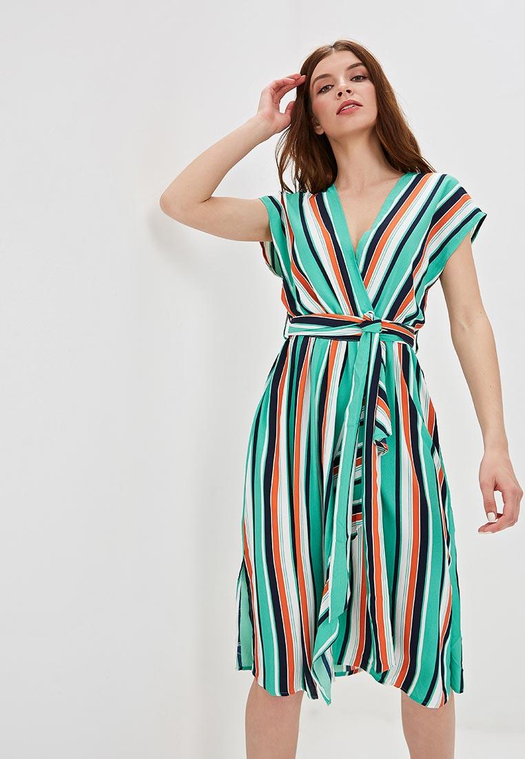 Платье Sweewe 37010