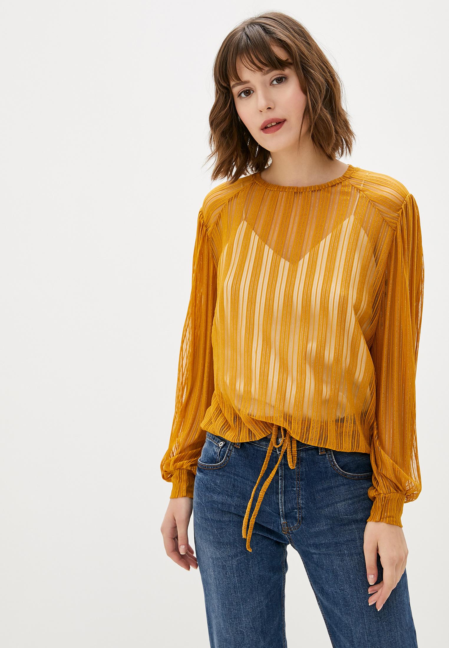 Блуза Sweewe 37371