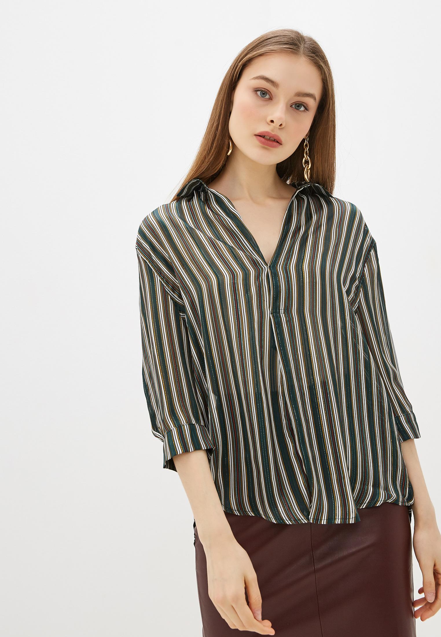 Блуза Sweewe 51034