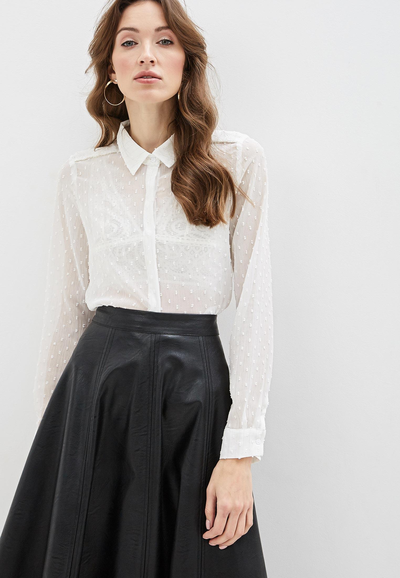 Блуза Sweewe 51116