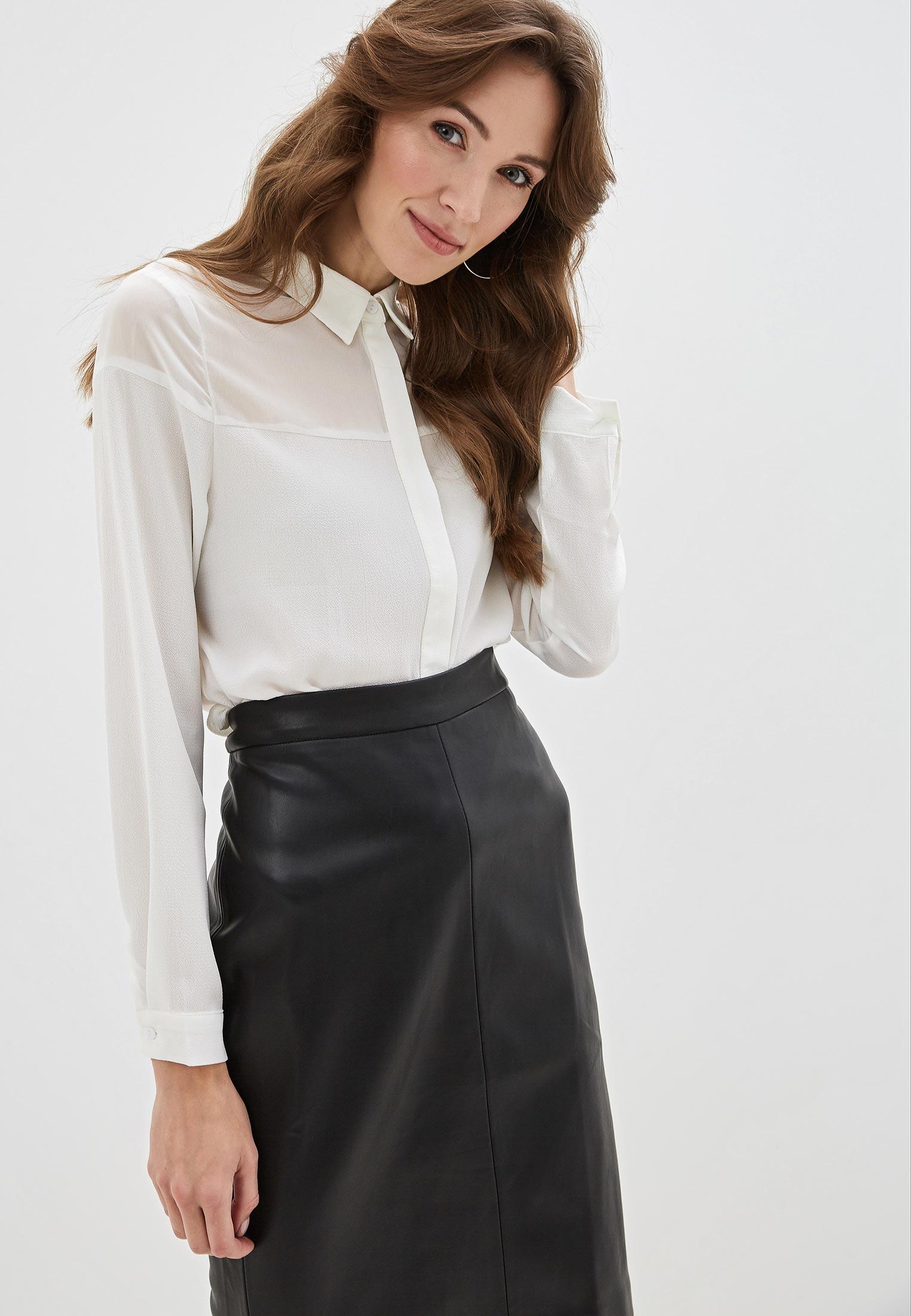 Блуза Sweewe 51226
