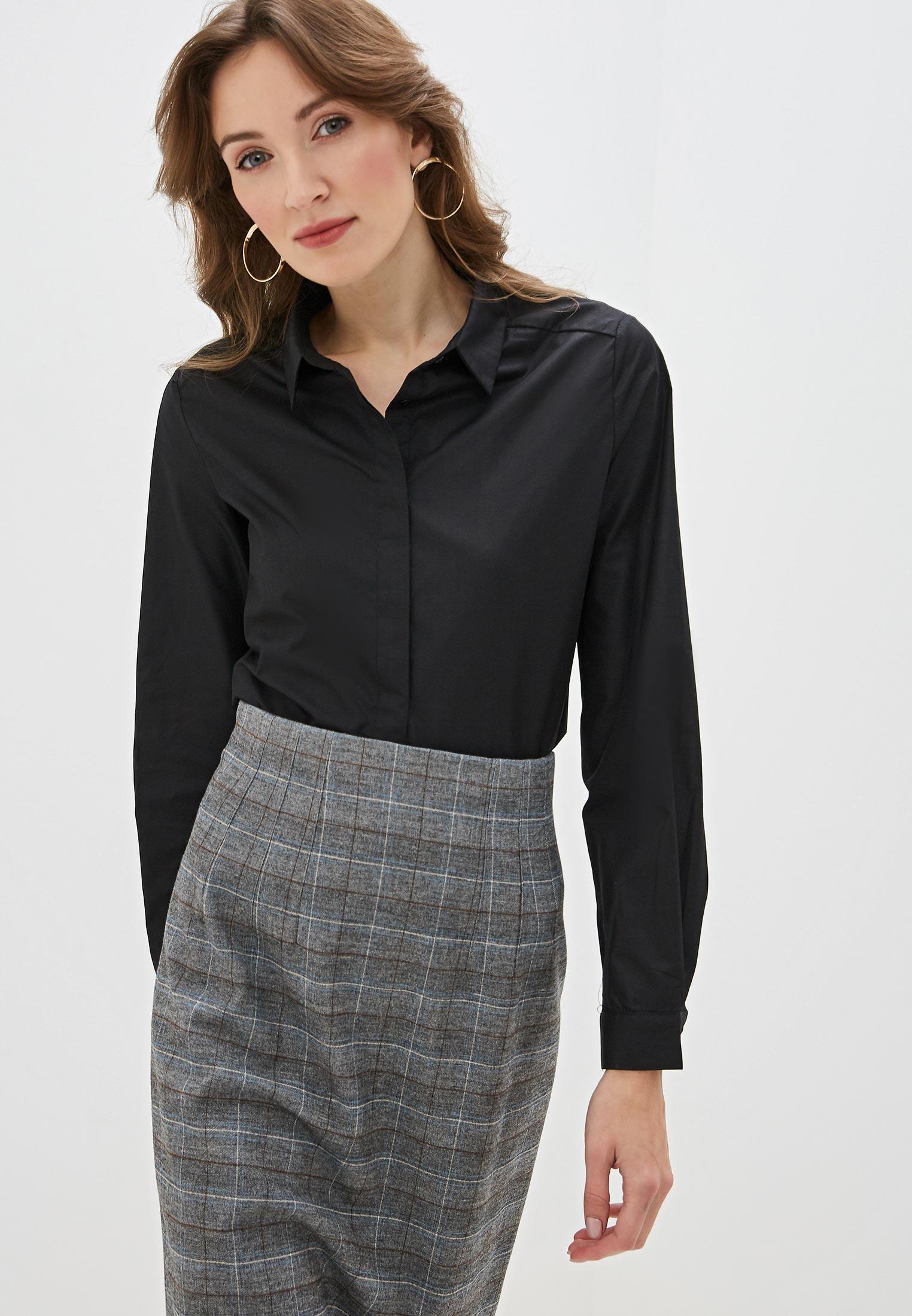Женские рубашки с длинным рукавом Sweewe 37494