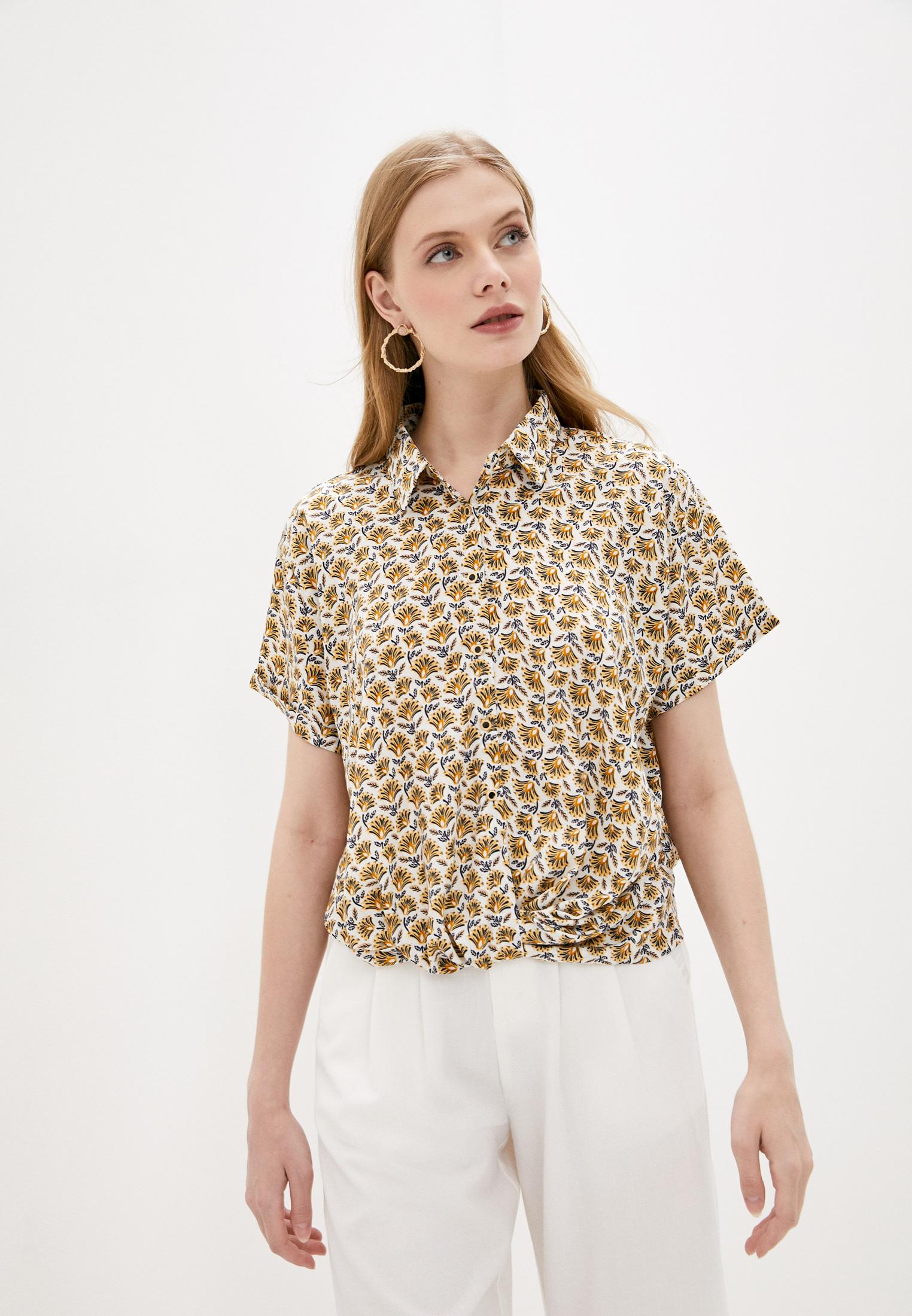 Блуза Sweewe 53588