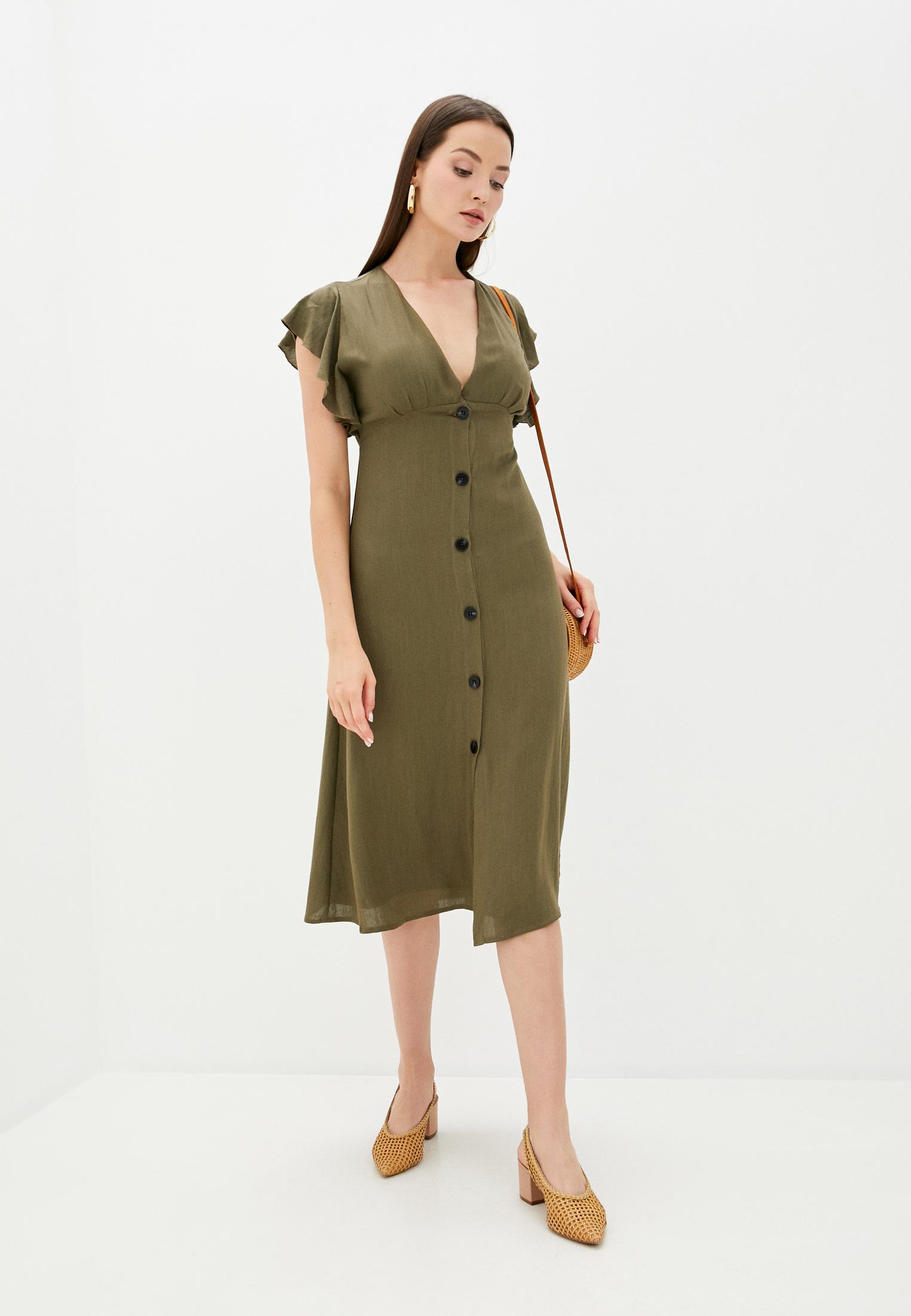 Платье Sweewe 53215