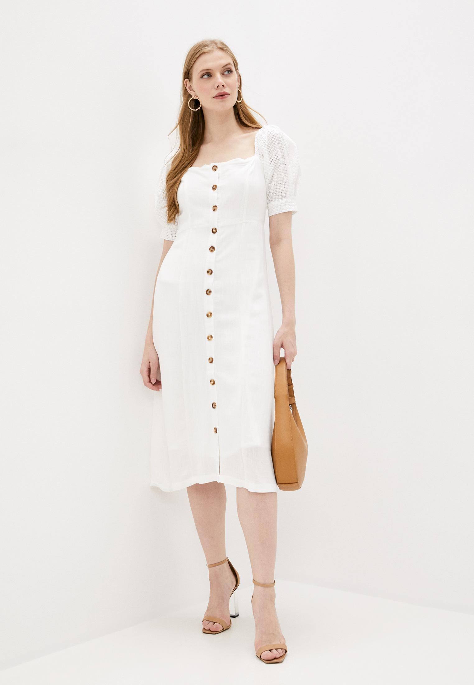 Вечернее / коктейльное платье Sweewe 53278