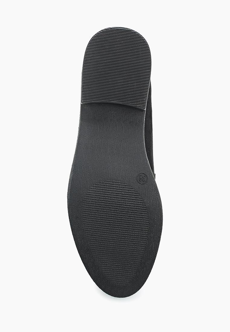 Женские лоферы Sweet Shoes F20-9094: изображение 3