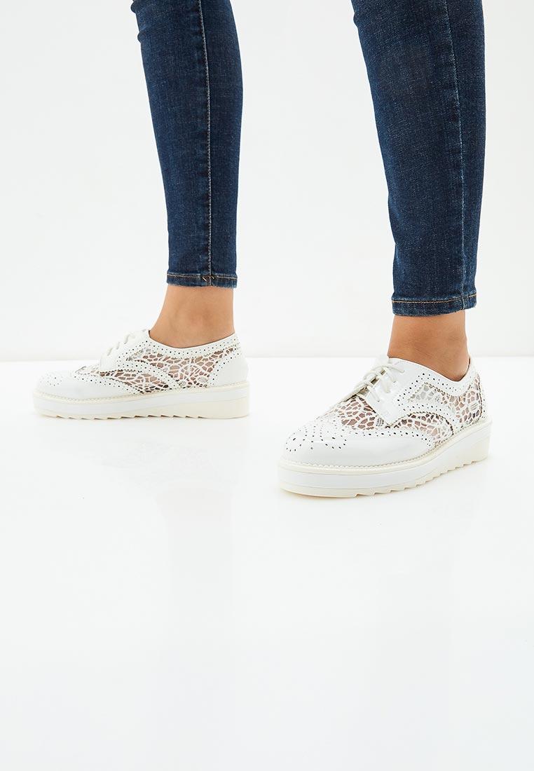 Женские ботинки Sweet Shoes F20-2349: изображение 9