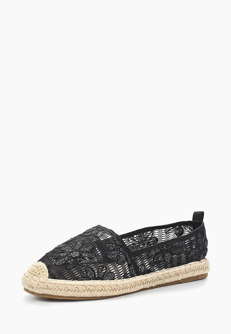 Sweet Shoes (Свит Шуз) F20-2425: изображение 2