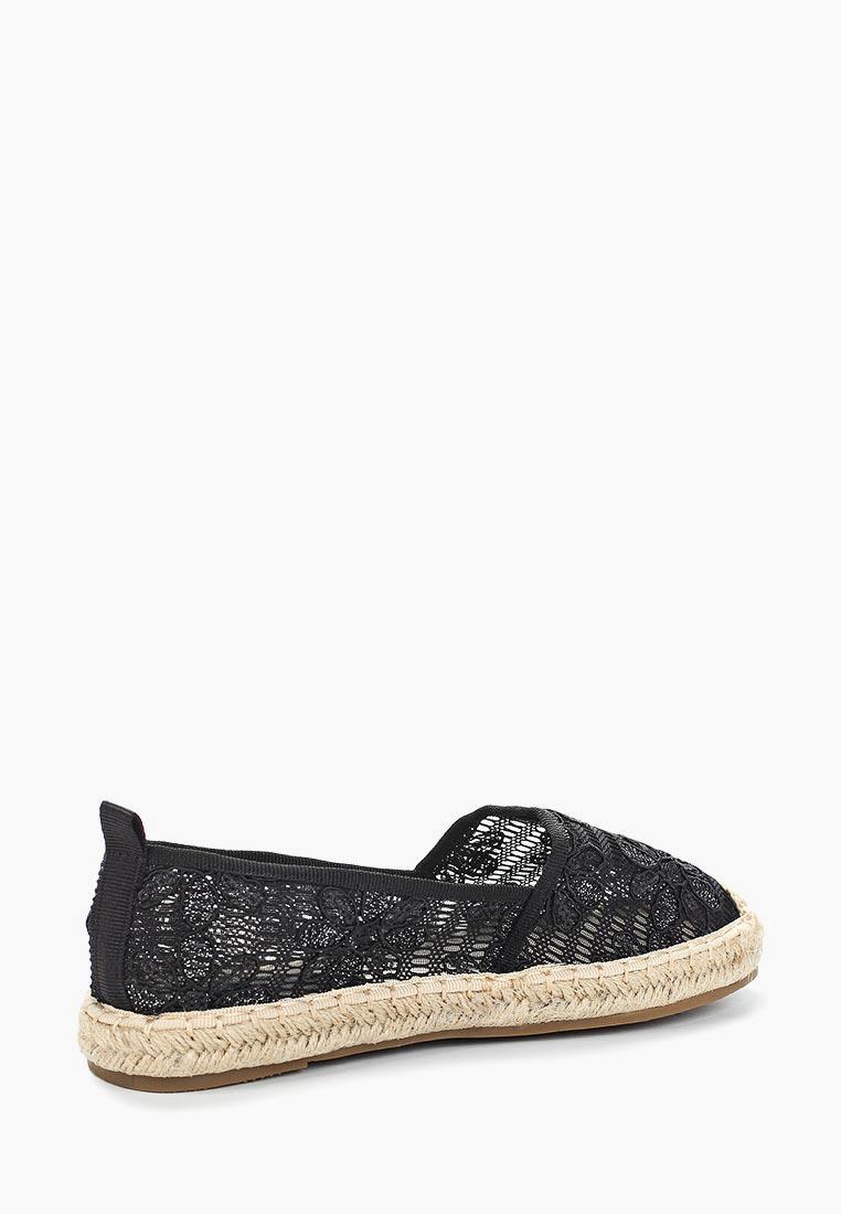 Sweet Shoes (Свит Шуз) F20-2425: изображение 3