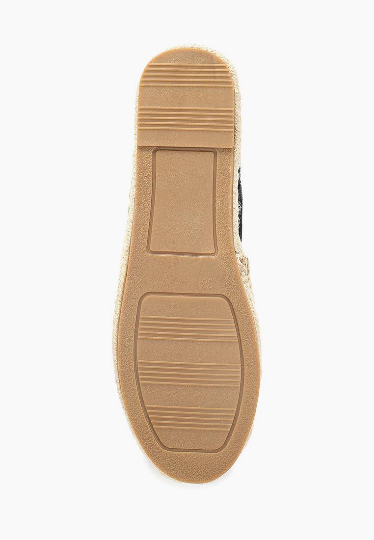 Sweet Shoes (Свит Шуз) F20-2425: изображение 4