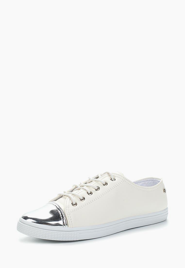 Женские кеды Sweet Shoes F20-JX1015: изображение 2