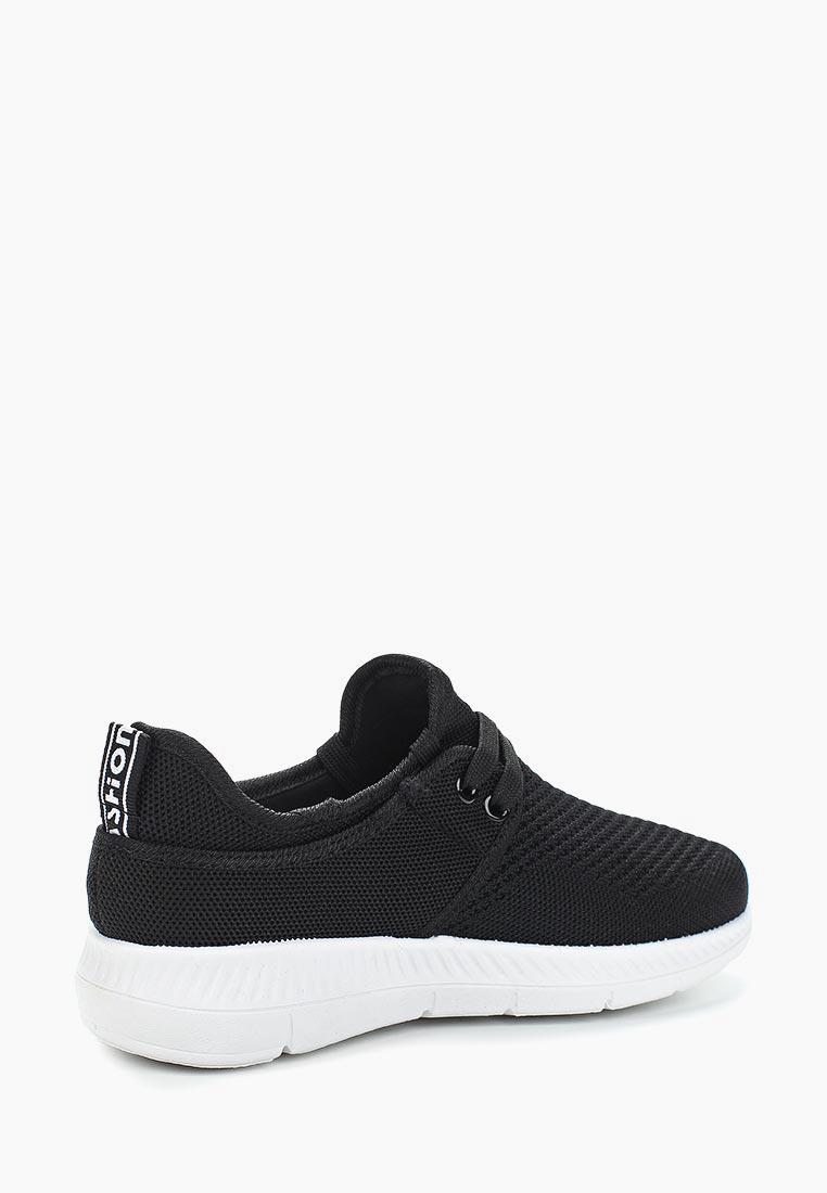 Sweet Shoes (Свит Шуз) F20-X3658: изображение 3