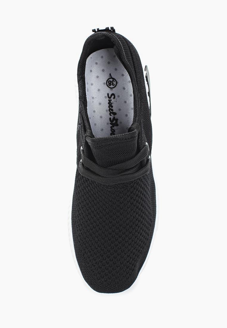 Sweet Shoes (Свит Шуз) F20-X3658: изображение 5