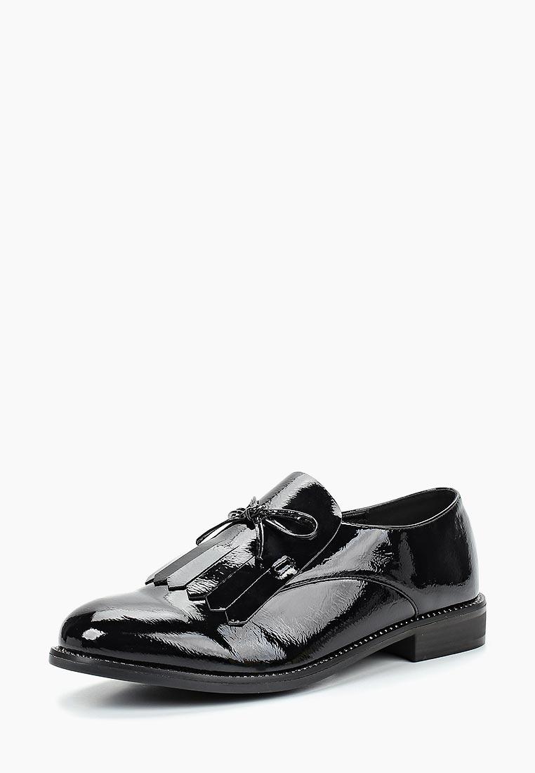 Женские ботинки Sweet Shoes F20-2429