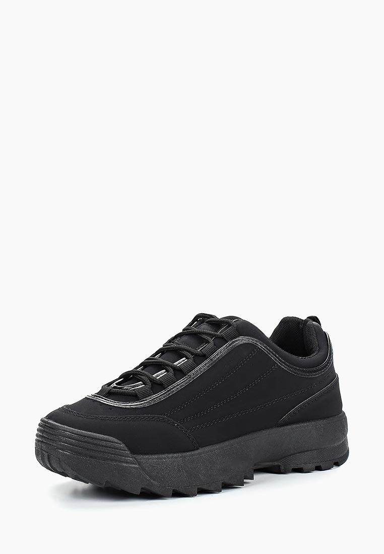 Женские кроссовки Sweet Shoes F20-5517