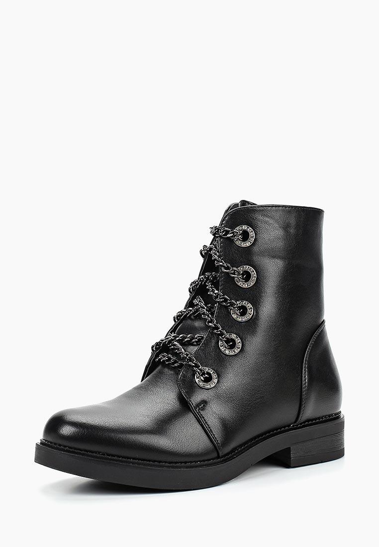 Женские ботинки Sweet Shoes F20-8951