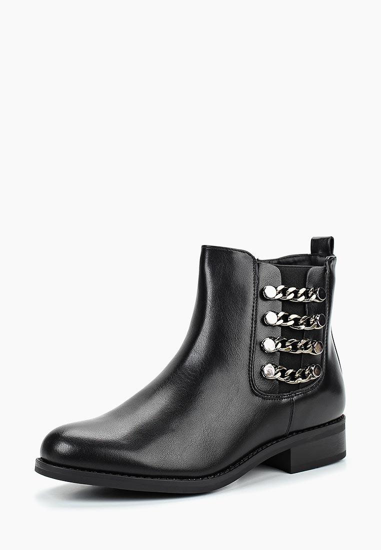 Женские ботинки Sweet Shoes F20-8961