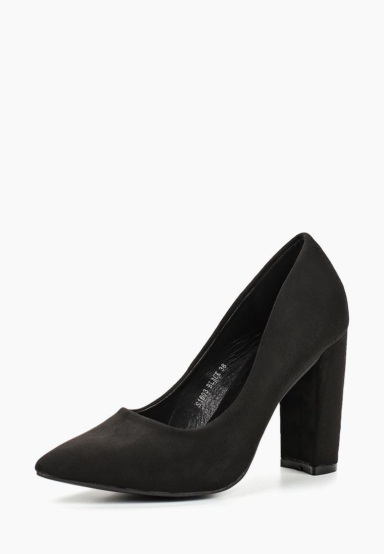 Женские туфли Sweet Shoes F20-S1603