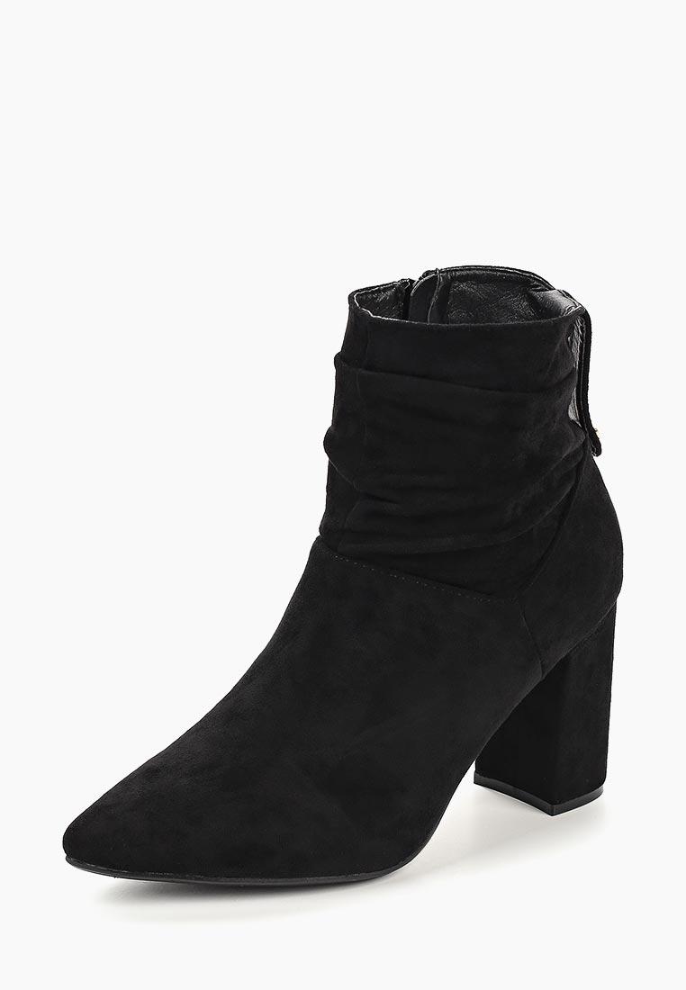 Женские ботильоны Sweet Shoes F20-118