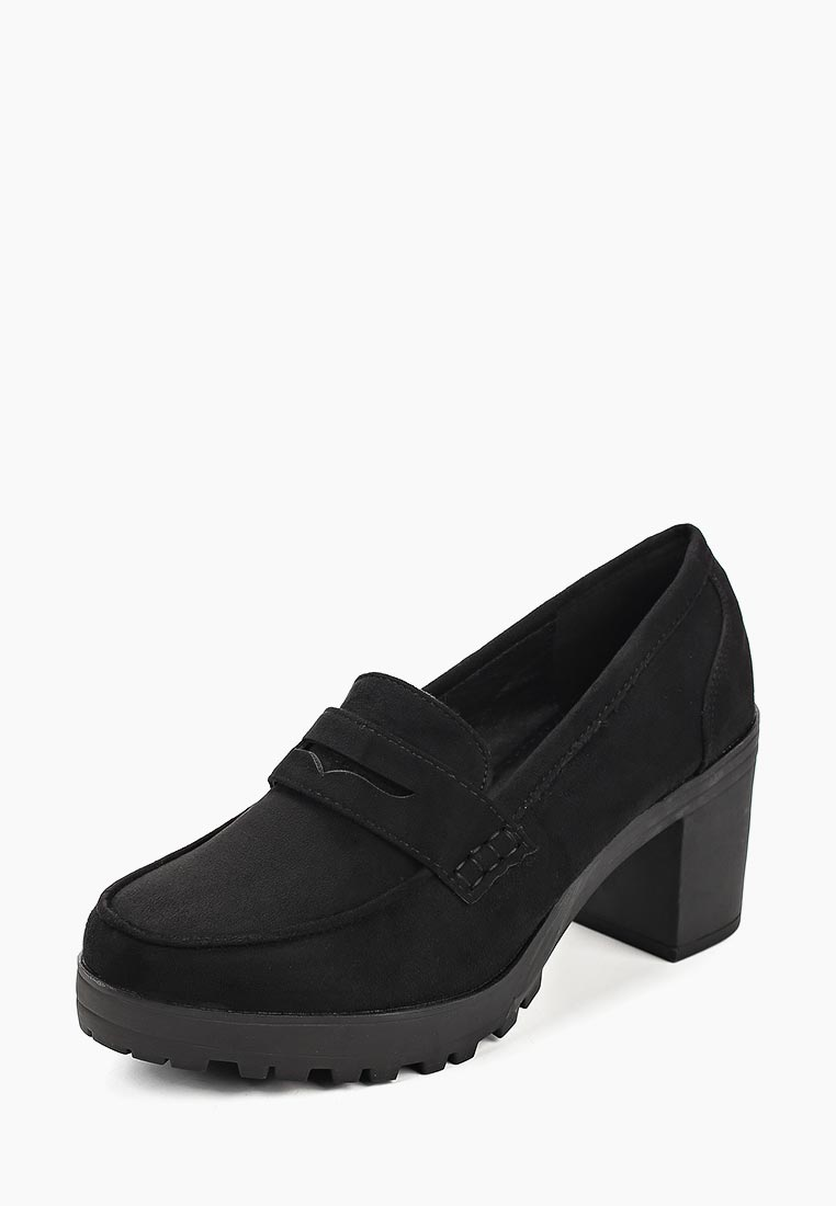 Женские туфли Sweet Shoes F20-1732