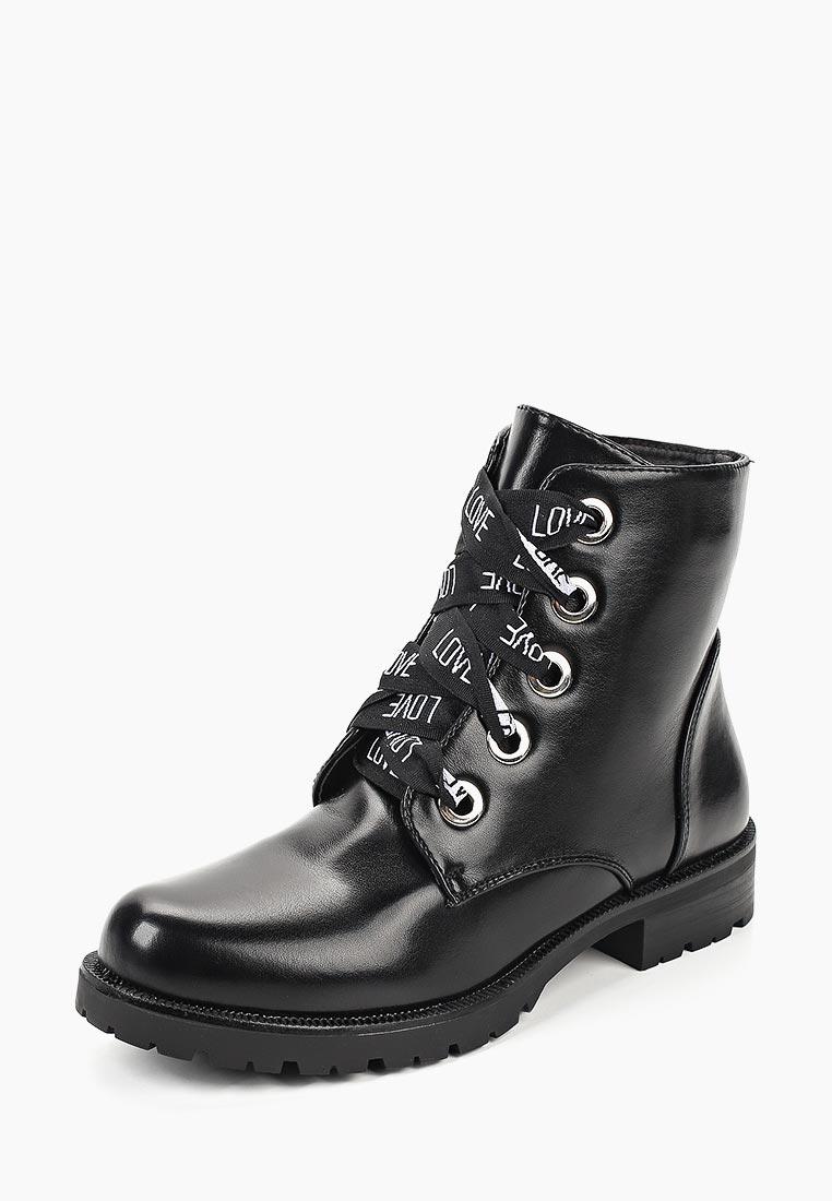 Женские ботинки Sweet Shoes F20-1837