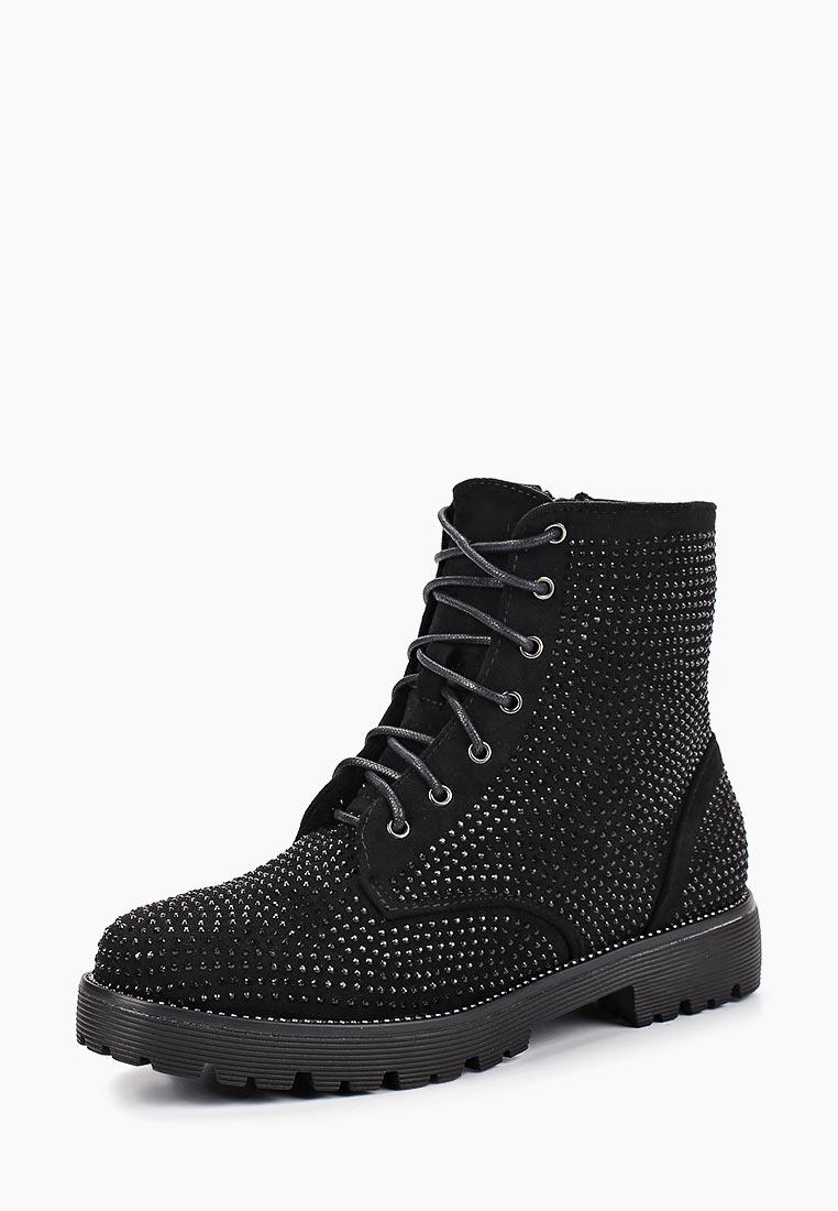 Женские ботинки Sweet Shoes F20-2439