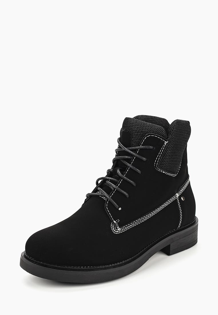 Женские ботинки Sweet Shoes F20-8972